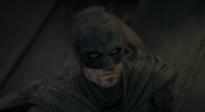 《新蝙蝠侠》发布电视广告预告