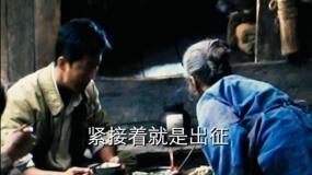 陈凯歌揭秘《长津湖》第一场戏的寓意