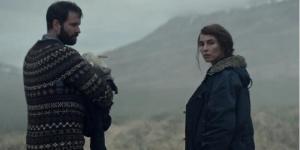 """冰岛确定将选送惊悚片《羊·崽》争夺""""小金人"""""""