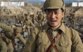 《长津湖》首曝香港版预告 总票房达年度全球第二