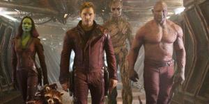 《银河护卫队3》开机拍摄 或将于2023年5月上映