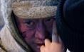 《长津湖》发布新花絮 吴京:这部电影影响一生