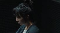 """电影《门锁》发布""""独居入侵""""版预告"""
