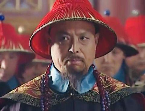演员陈大中病逝 曾出演《康熙王朝》《汉武大帝》_电影交友,电影论坛