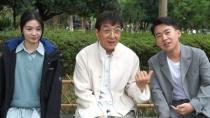 《龙马精神》剧组上班Vlog