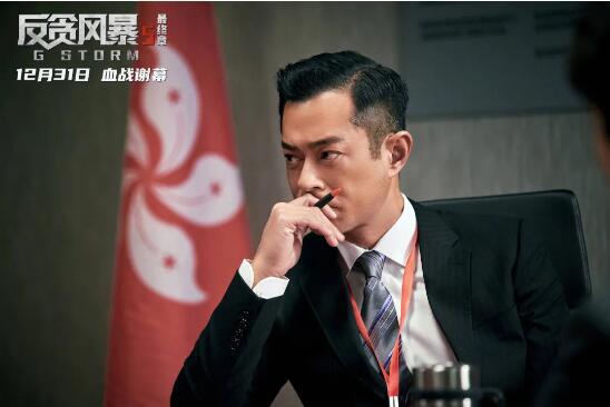 """删节版视频后又现删节版录音,刘强东""""性侵案""""已成公关大火拼"""