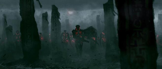 《X战警:黑凤凰》预告