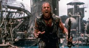 科幻经典《未来水世界》将拍摄剧版续集