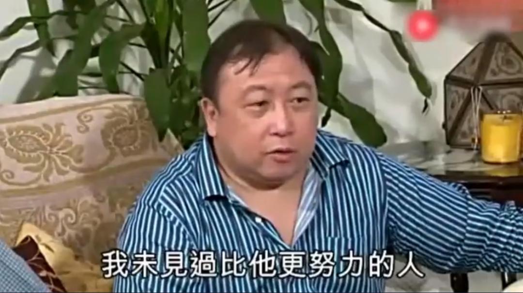 1亿人观看的直播,刘德华告诉你什么叫真正的顶流