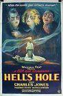 Hell's Hole
