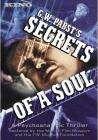 一个灵魂的秘密