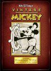 Mickey's Revue