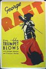 The Trumpet Blows