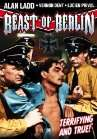 Hitler - Beast of Berlin