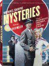 Michael Shayne: Private Detective
