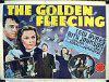 The Golden Fleecing