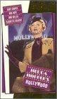 Hedda Hopper's Hollywood No. 1