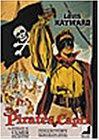 Pirati di Capri, I