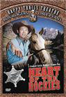 Heart of the Rockies