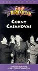 Corny Casanovas