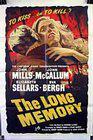 The Long Memory