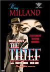 The Thief