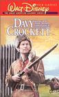 Davy Crockett, King of the Wild Frontier