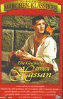 Geschichte vom armen Hassan