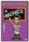 Analfabeto, El
