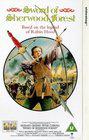 Sword of Sherwood Forest