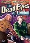 Toten Augen von London, Die