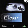 Monitor: Elgar