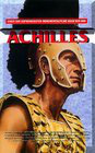 Ira di Achille, L'