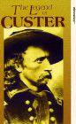 """""""Custer"""""""
