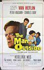 The Man Outside