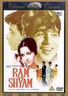 Ram Aur Shyam