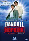 """""""Randall and Hopkirk (Deceased)"""""""