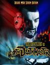Deathmaster