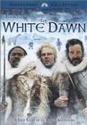 The White Dawn