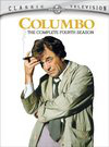 Columbo: Troubled Waters