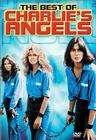 """Charlie's Angels"" Charlie's Angels"