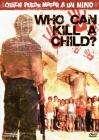 谁能杀死孩子