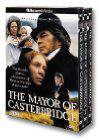 """The Mayor of Casterbridge"""