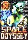 Sette uomini d'oro nello spazio