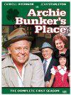 """Archie Bunker's Place"""