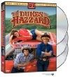 """The Dukes of Hazzard"""