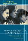 Schwestern oder Die Balance des Glücks
