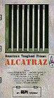 Alcatraz: The Whole Shocking Story