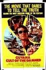 Guyana: Crime of the Century