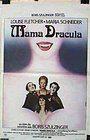 Mamma Dracula